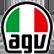 AGV USA