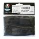 Cover Chin Strap AX-8 Dual Evo