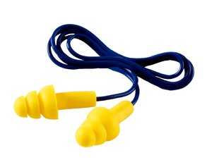 EAR PLUGS picture