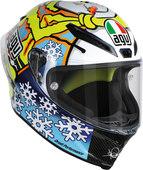 Pista GP Winter Test Snow Man 2016