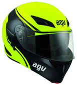 Numo EVO ST Stinger YELLOW/BLACK