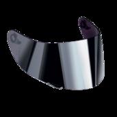 GP-Tech Shield SR AF Iridium Mirror