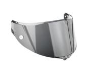 Shield PISTA/CORSA SMOKE