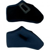 CHEEK PADS K-3 SV