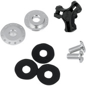 Screws Peak AX-8 / AX-8 EVO KIT75130