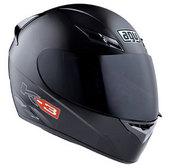 K3 Mono Black
