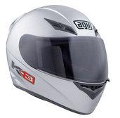 K3 Mono Silver