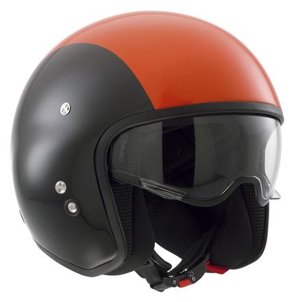 Hi-Jack Black Orange picture