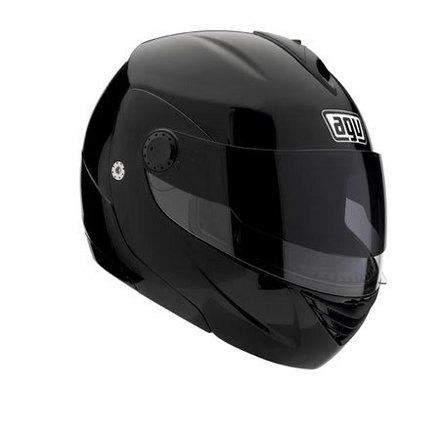 Miglia II Modular Black picture