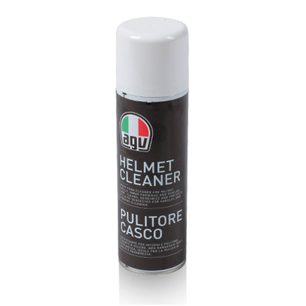 Multifunctional helmet cleaner (300 ml) picture