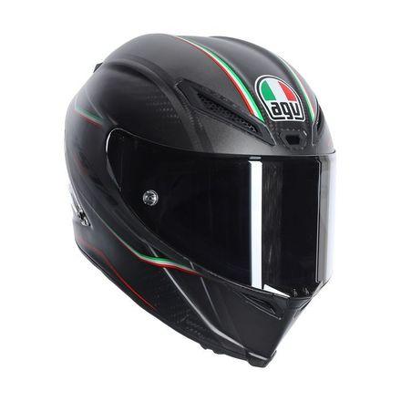 Pista Gran Premio Italia picture
