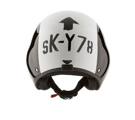 Hi-Jack SK-Y 78 Diesel picture
