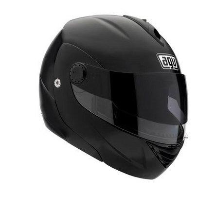 Miglia II Modular Flat Black picture