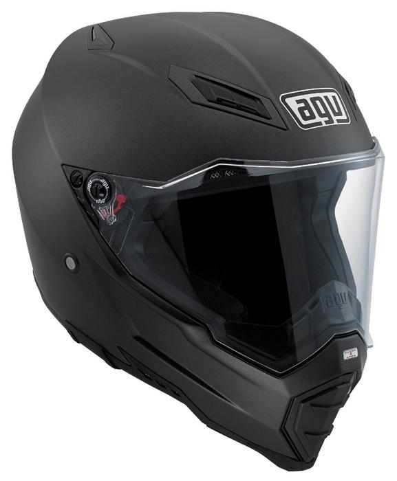 Ducati Helmets Canada