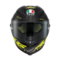 Pista GP Project 46 additional picture 5