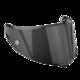 Shield PISTA/CORSA SR Smoke