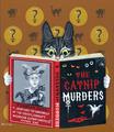 The Catnip Murders