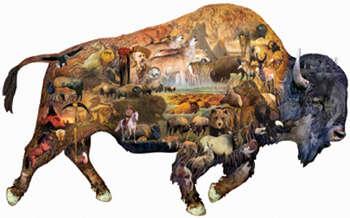 Prairie Dweller picture