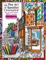 The Art of Sunsout Adult Volume 6 Country Crafts