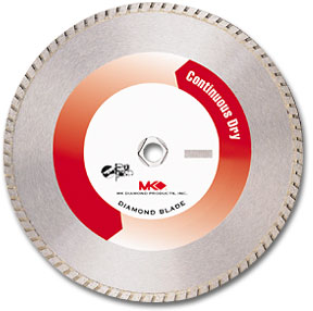 "MK-925D 14"" x .125"" x 20mm - Segmented Turbo Rim picture"