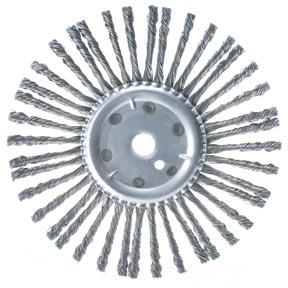 Wire Joint Brush picture