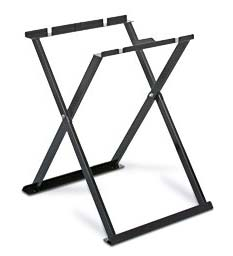 Folding Saw Stand (traditional frame saws) picture