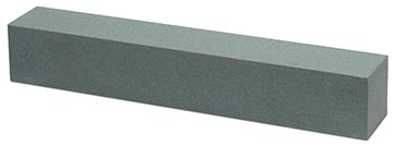 60 Grit Dressing Stone picture