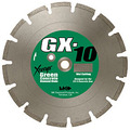 GX-10 14&quot; x .110&quot; x 1&quot;