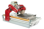 MK-101 Pro24 Tile Saw