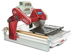 MK-101 Tile Saw