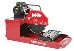 "MK-1280 16"" Wet Cutting Electric Brick Saw"
