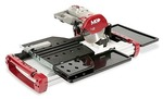 TX-4 Wet Cutting Tile Saw