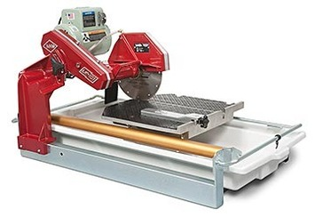 MK-101-24 Tile Saw picture