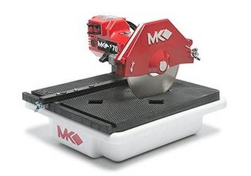 MK-170 Tile Saw picture