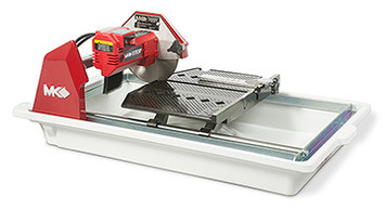 MK-377EXP Tile Saw picture
