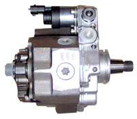Injection Pump CP3 Chevy 2001-2004 LB7 picture