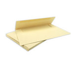 Vintage Envelope Large Pack  (10 pieces)