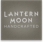 Lantern Moon Product Catalog; 