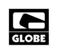 The Official GLOBE Store USA Product Catalog;