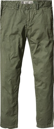 GOODSTOCK CHINO (IVY) picture