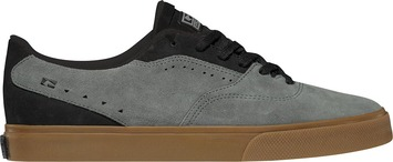 THE SABBATH (MID GREY/BLACK) picture