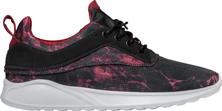 ROAM LYTE (RED LAVA) picture