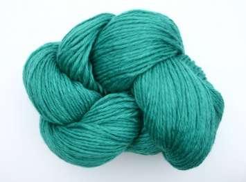 Creamy - Bermuda Green (1 left) picture