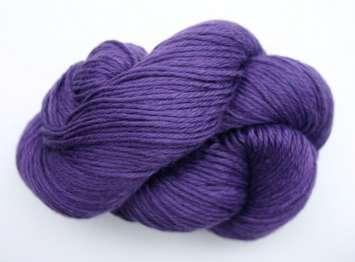 Creamy - Tobago Purple(530 Grams) picture