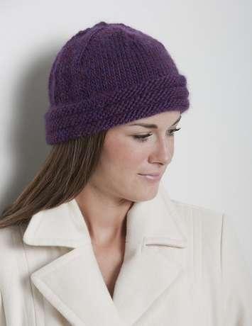 Michelin Hat picture