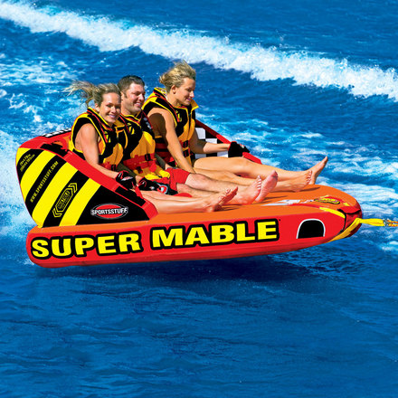 Super Mable picture