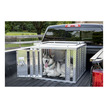 """36"""" x 36"""" Single-Door Dog Box additional picture 7"""