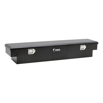 UTV Tool Box (Heavy-Duty Packaging) picture