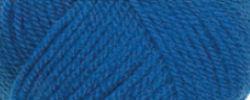 Fuga - Ocean Blue picture