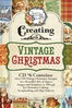 Creating with Vintage Christmas CD #6